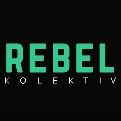Rebel Kolektiv